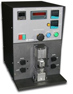 HS-2 Laboratory Heat Sealer