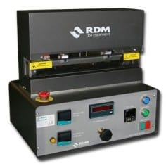 Laboratory Heat Sealer HSE-3