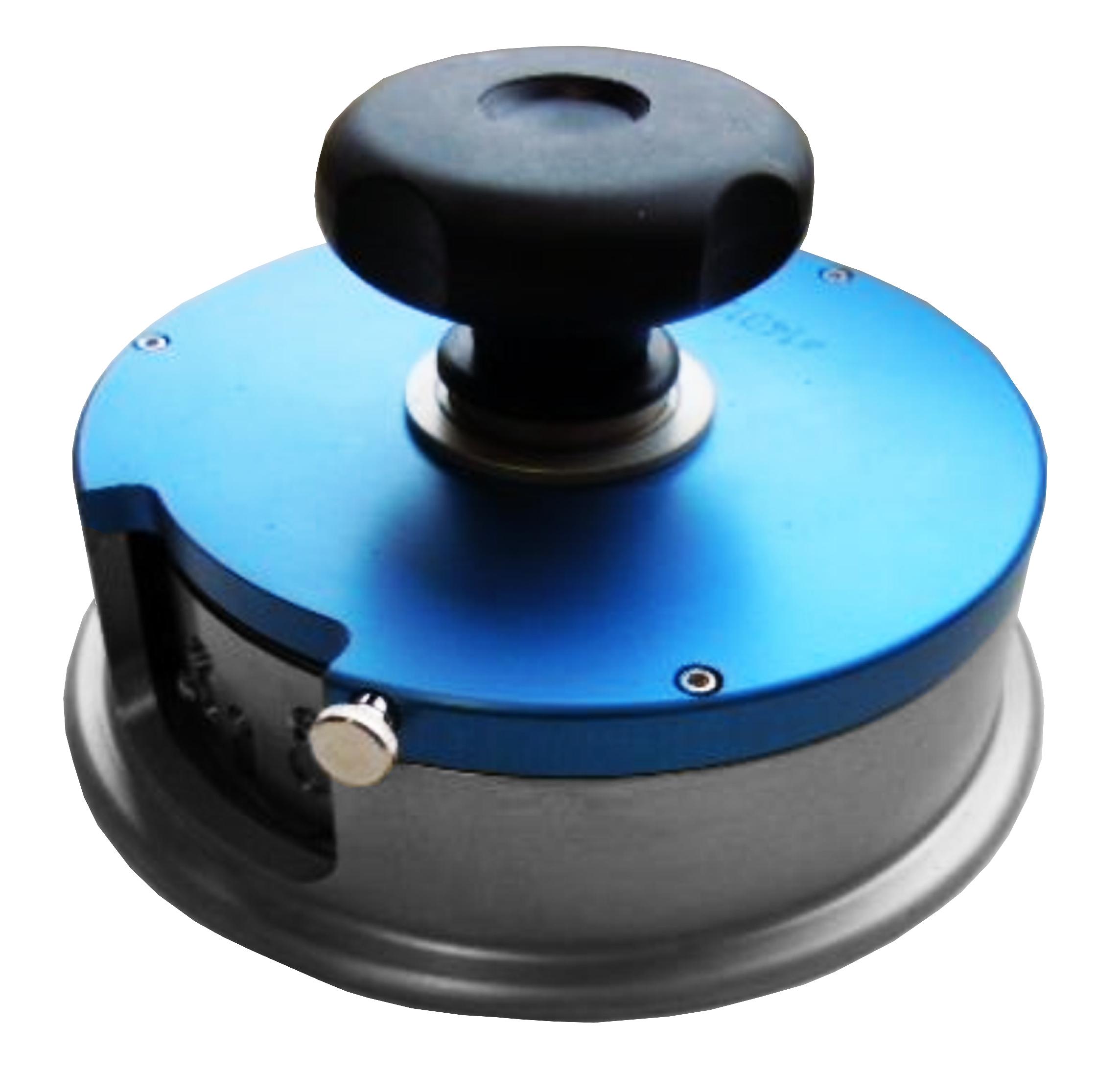 Circular Sample Cutter GSM, FCT, Moisture