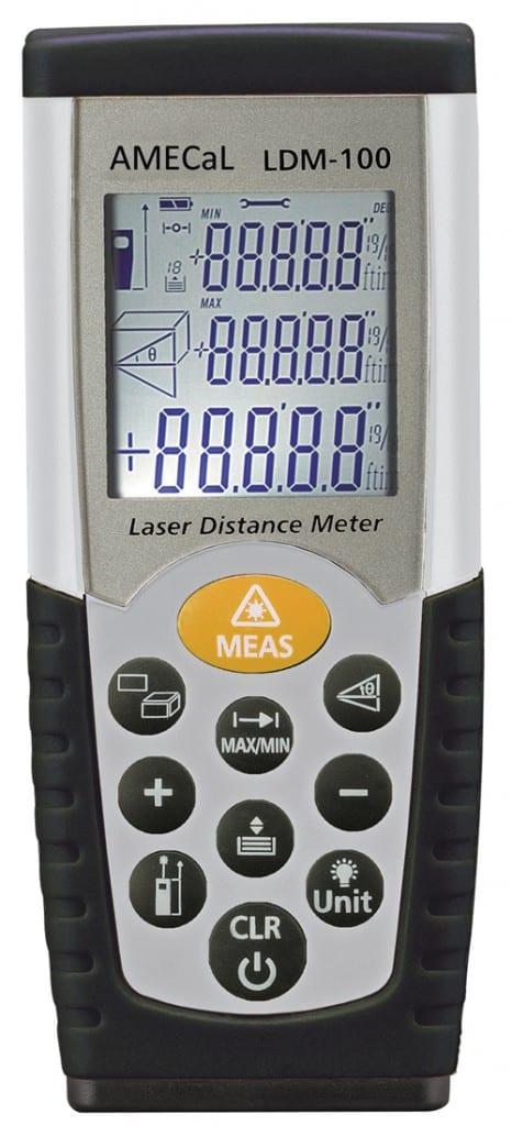 LDM-100-466x1024
