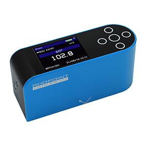 Novo-Gloss 60° Glossmeter - Rhopoint