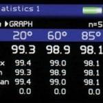 trio-glossmeter-statistics