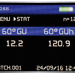 Novo-Gloss-Flex-60-Glossmeter