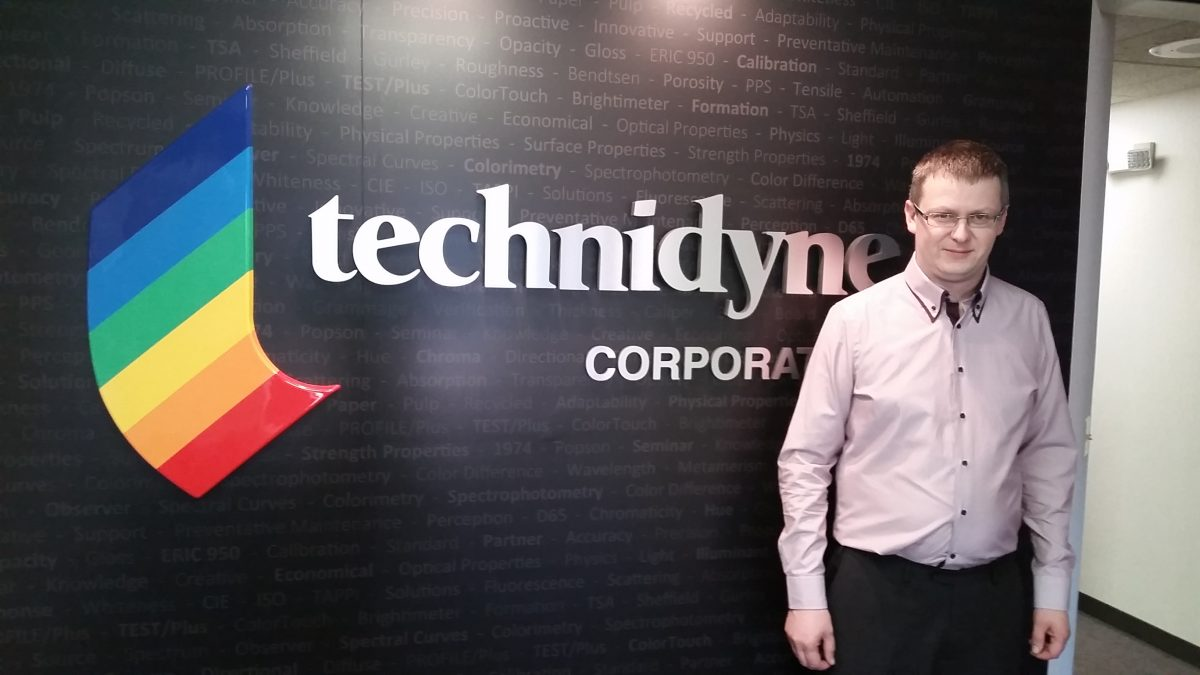 AML AT Technidyne scaled