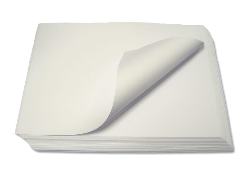 Cobb Tester Blotting Paper 250 GSM
