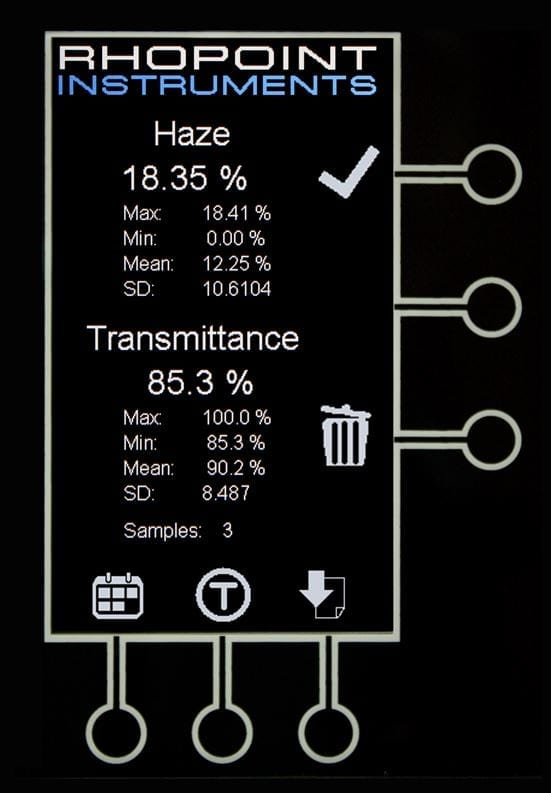 transmission_hazemeter-main-screen