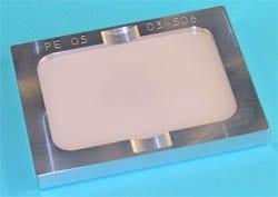 PE05 Test Module Doser