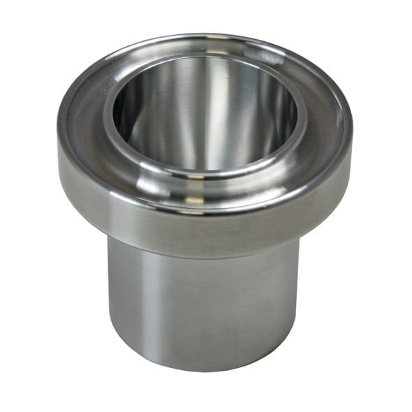 Viscosity Flow Cup, AFNOR Cup- NF T30-014