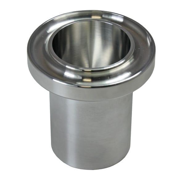 Viscosity Flow Cup, BS EN ISO 2431 and BS EN 535 (1991)
