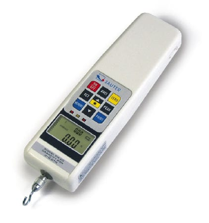 Digital force gauge FH-S Universal digital force gauges
