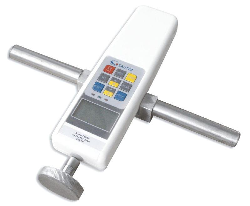 Digital-force-gauge-FH-S-fh-500g-A