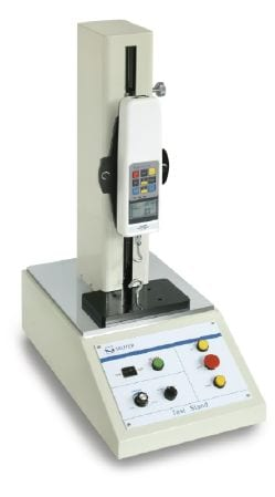 Low-Cost-Tensile-Tester-Motorised-Test-Stand-TVO-Premium-test-stand