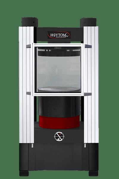 2000kN to 6000kN Servo Hydraulic Compression Testing Machines CTM HOYTOM® PRO Series