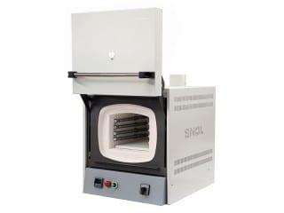 Furnace Calibration