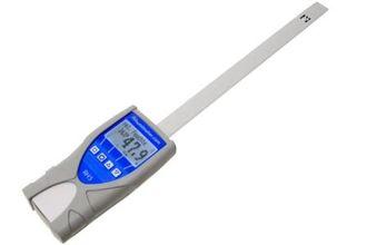 Sword Hygrometer Thermohygrometer Schaller RH5