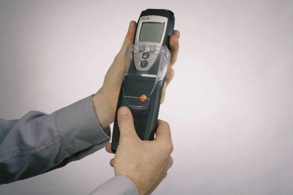 testo-925-instrument-temperature-002907_master