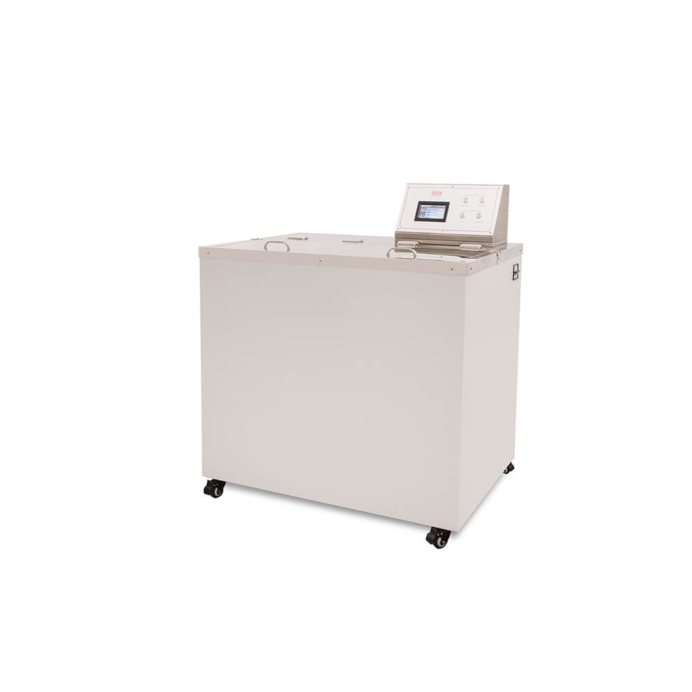 Washing Fastness Tester, Colour Fastness Tester